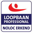 Klein-Logo-Noloc-Erkend-Loopbaanprofessional